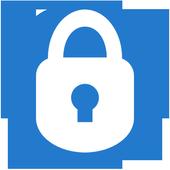 ePadlock icon