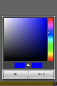 Flashlight Color apk screenshot