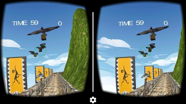 백제 공산성 지키기 VR screenshot 5