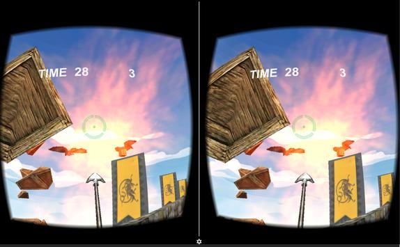 2016 KDCA 공산성 VR screenshot 4