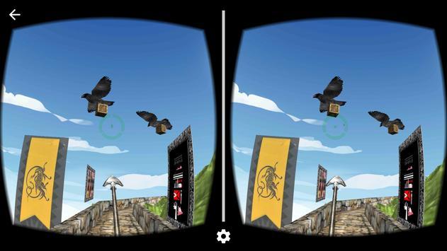 2016 KDCA 공산성 VR screenshot 2