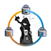 Epassafe Password Manager icon