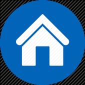E-PASS icon