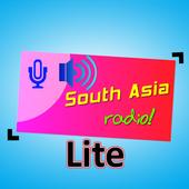 South Asia Radio2 - Malayalam Radio icon