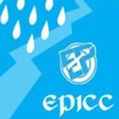 EPBCC 2016 icon