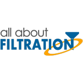 Filtration Glossary icon