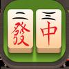 Mahjong Classic أيقونة