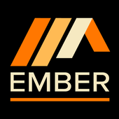 EMBER Smart Heating Control icon