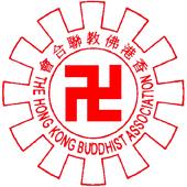 佛教真如幼稚園(東涌) icon