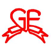 綠茵幼稚園(上水校) icon