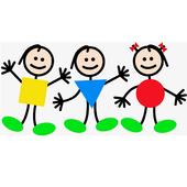 翠茵小宇宙幼稚園 (新寶城) icon