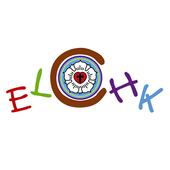 基督教香港信義會將軍澳幼稚園 icon