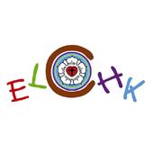 基督教香港信義會祥華 幼稚園 icon