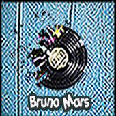 Bruno Mars - Finesse (Remix; feat. Cardi B) icon