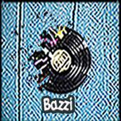 Mine -Bazzi icon