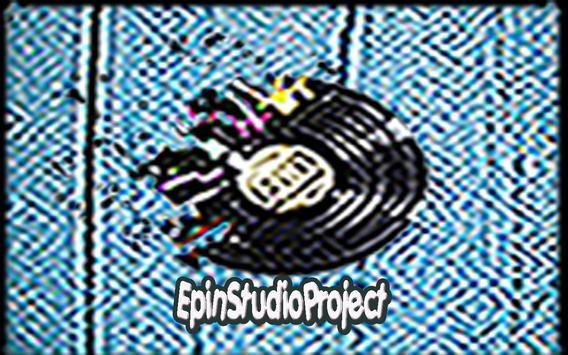 Migos - Stir Fry screenshot 1