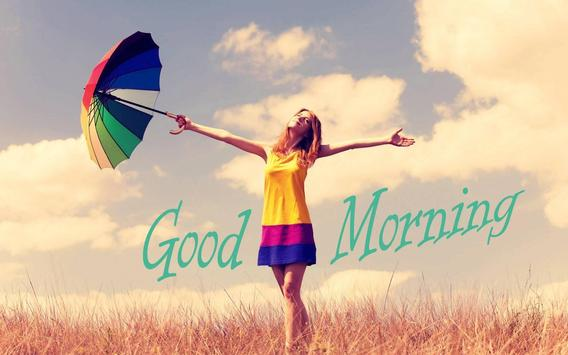 Good Morning Kiss Gif Good Morning Gif For Android Apk Download
