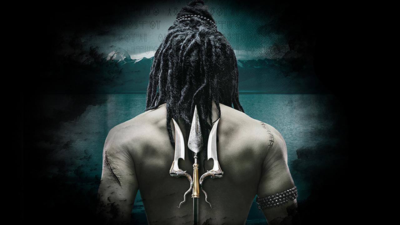 Mahadev Status Shiva Status Shiv Status For Android Apk Download