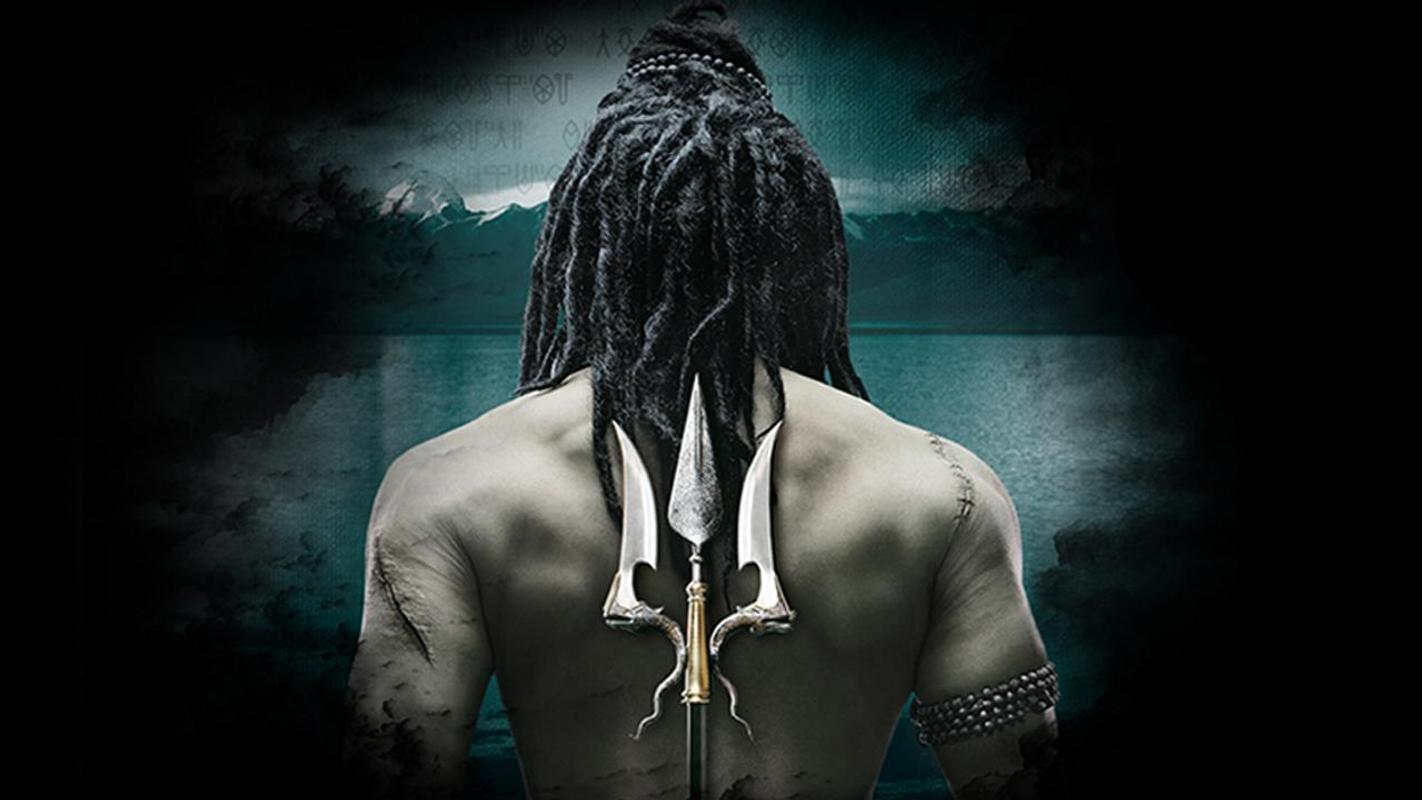 latest mahadev wallpaper - shiva wallpaper apk download - free