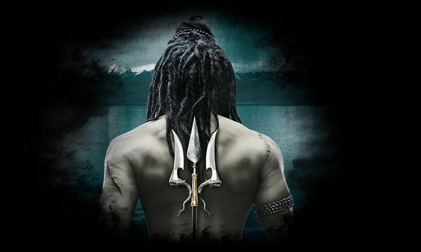 Mahadev Wallpaper Hd: Lord Shiva Wallpapers For Android