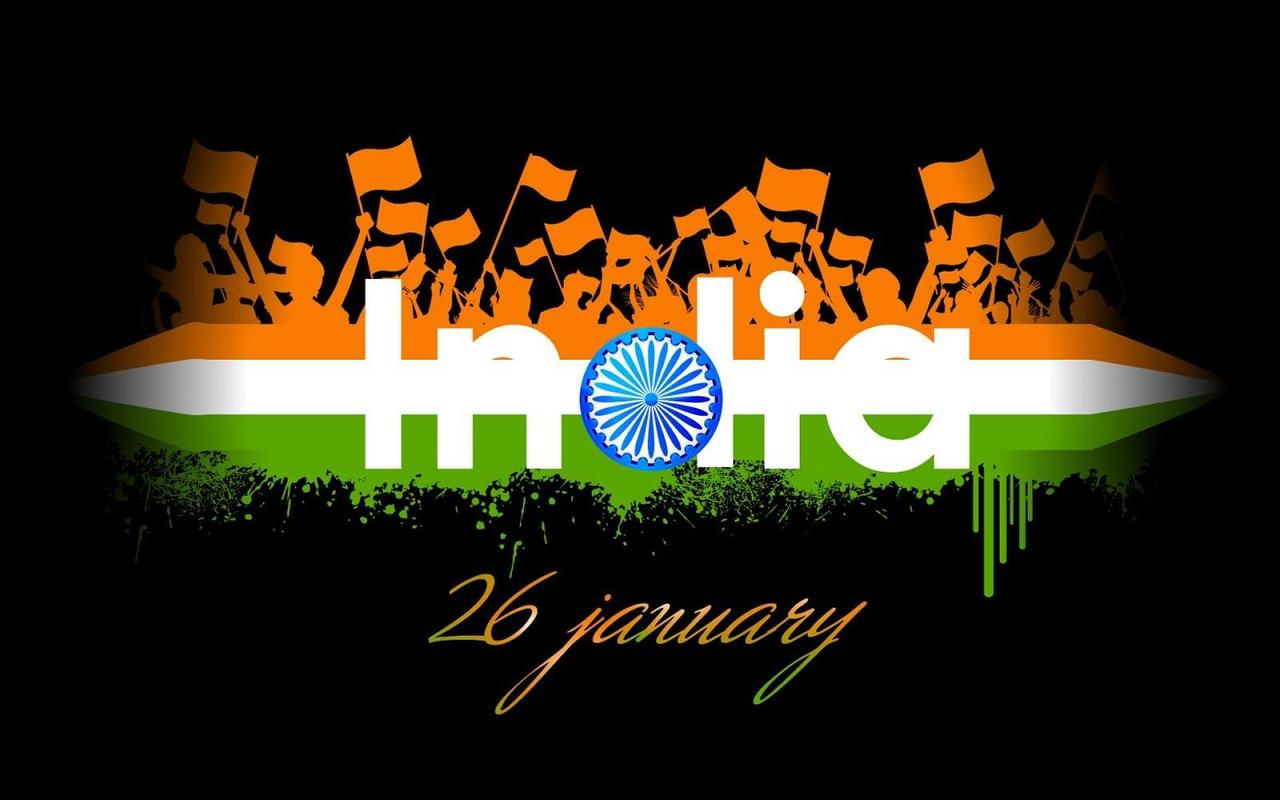 Republic Day Gif 2018 Indian Republic Day Gif For Android Apk