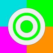 Colour Reflex Reloaded icon