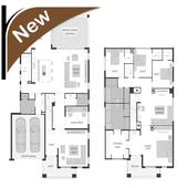 House Plan Designs icon