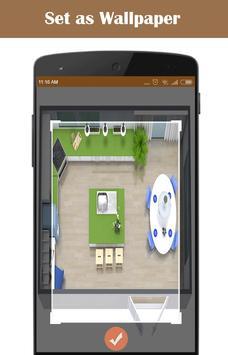 House Plan Designs screenshot 4