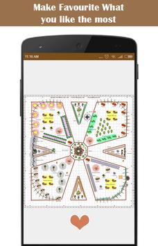 house plans design screenshot 3