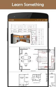 house plans design poster