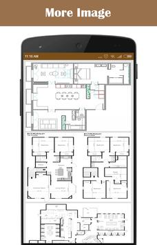 house plans design screenshot 2