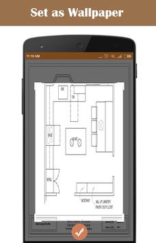 house plans design screenshot 4