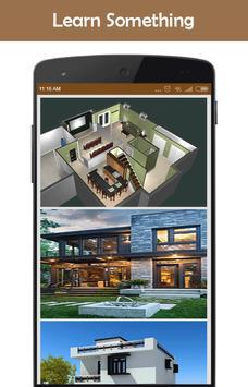 Home Design 3D - FREEMIUM poster