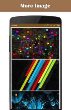 New Abstract Wallpaper screenshot 2