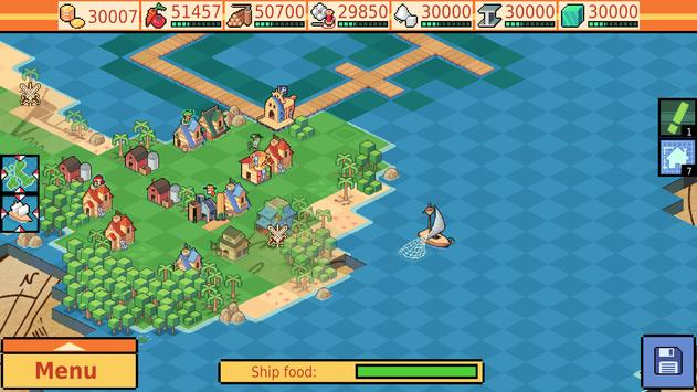 Swords & Crossbones apk screenshot