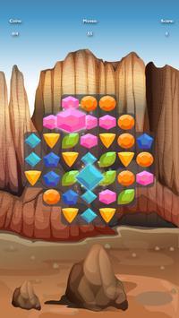 Clash of Jewels screenshot 4