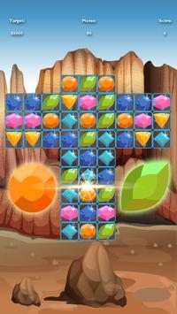 Clash of Jewels screenshot 5