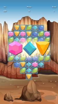 Clash of Jewels screenshot 6