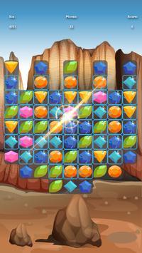 Clash of Jewels screenshot 9