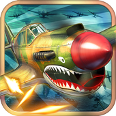 iFighter 2 icon