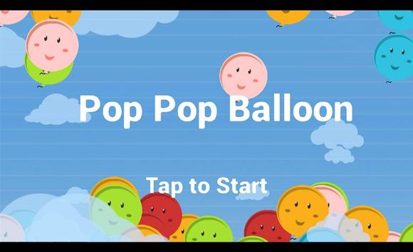 Poppy Balloo screenshot 5