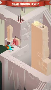 Epic Journey screenshot 16