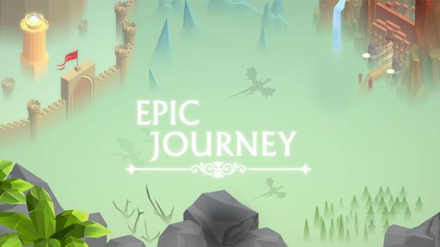 Epic Journey screenshot 20
