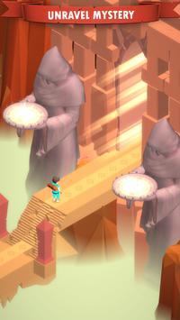 Epic Journey screenshot 4