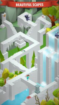 Epic Journey screenshot 5