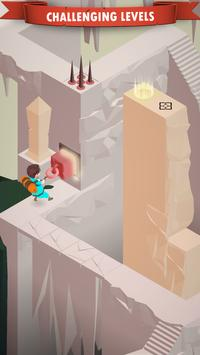 Epic Journey screenshot 9