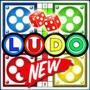 Epic LUDO 2017 (New) APK