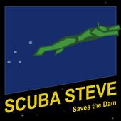 Scuba Steve icon
