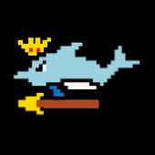 DEEP FISH icon