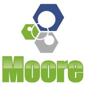 MooreASG icon